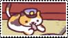 neko atsume stamp 6