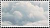 cloud stamp 2