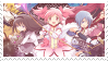 PMMM stamp 2 by aestheticstamps