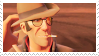 tf2 stamp 2 by aestheticstamps