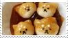 Shiba Food Stamp