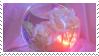 Glow Stamp
