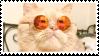 cat stamp 1