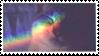 cat stamp 3