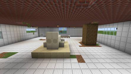 Abandon lab by Cutiesaurs