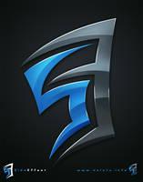 Side Effect Logo Design by nelutuinfo