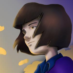SklaerSoul's Profile Picture