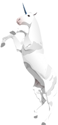 ~Unicorn~ WIP