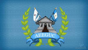 AEEGUC