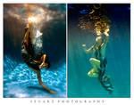 Breathless by sincity07