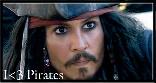I love Pirates stamp by NyxOfTheStormRiders