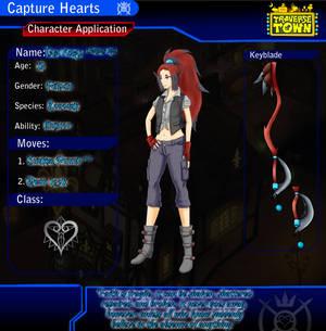 .:Capture-Hearts:. Taia