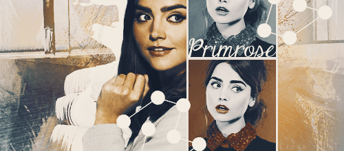 Mission Amitié Jenna_louise_coleman_signature_by_pizza_lisaa-d8irvzd