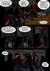 El Peso Hero pg.13 by NeoHec