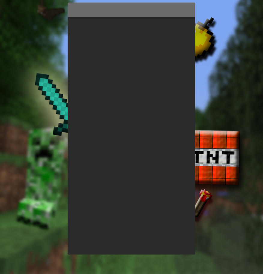 Popular Wallpaper Minecraft Youtube - youtube_channel_background__minecraft__normal__by_sungamedit-d5s34vn  Picture_282741.jpg