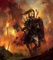 Omens of War