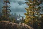 Big Bear Views