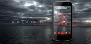 Mnml RoundedCorners Icon Theme