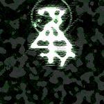 Sigilization | RM.