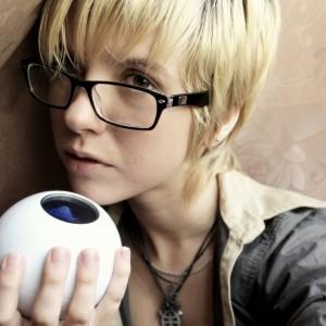 Lera1412's Profile Picture