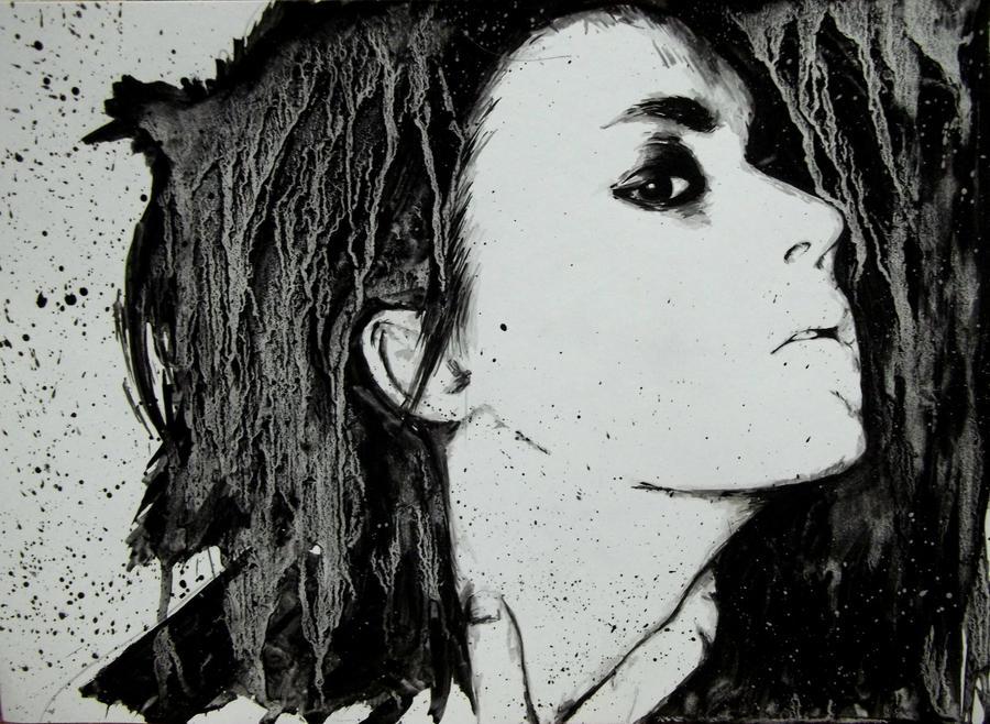 Grunge Art Grunge Art by Lera1412