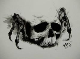 Grunge Art by Lera1412
