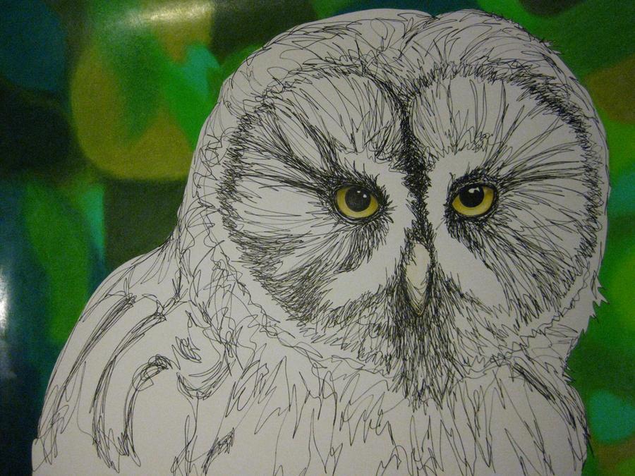 Purdue Online Writing Lab OWL  Purdue University