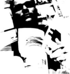 photomik-art's Profile Picture