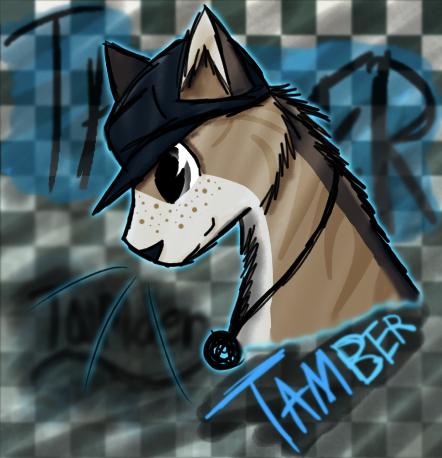AREtiMes's Profile Picture