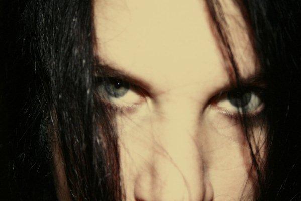 thetoxiclizard's Profile Picture