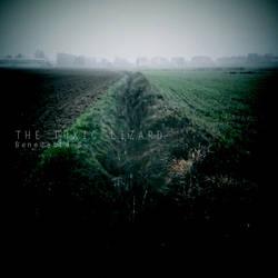 The Mist VIII by thetoxiclizard