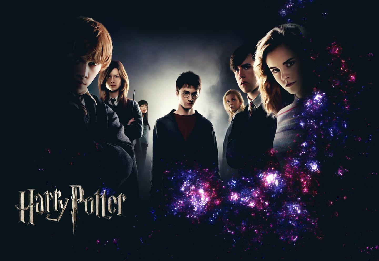 Cool Wallpaper Harry Potter Purple - harry_potter_wallpaper_2_by_maxoooow-d33zn6m  Image_37525.jpg