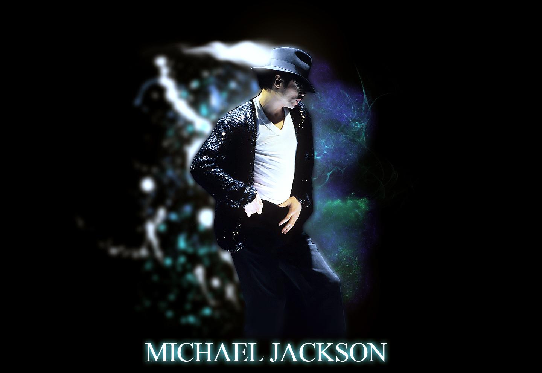 Michael Jackson Wallpaper 6 By Maxoooow On Deviantart
