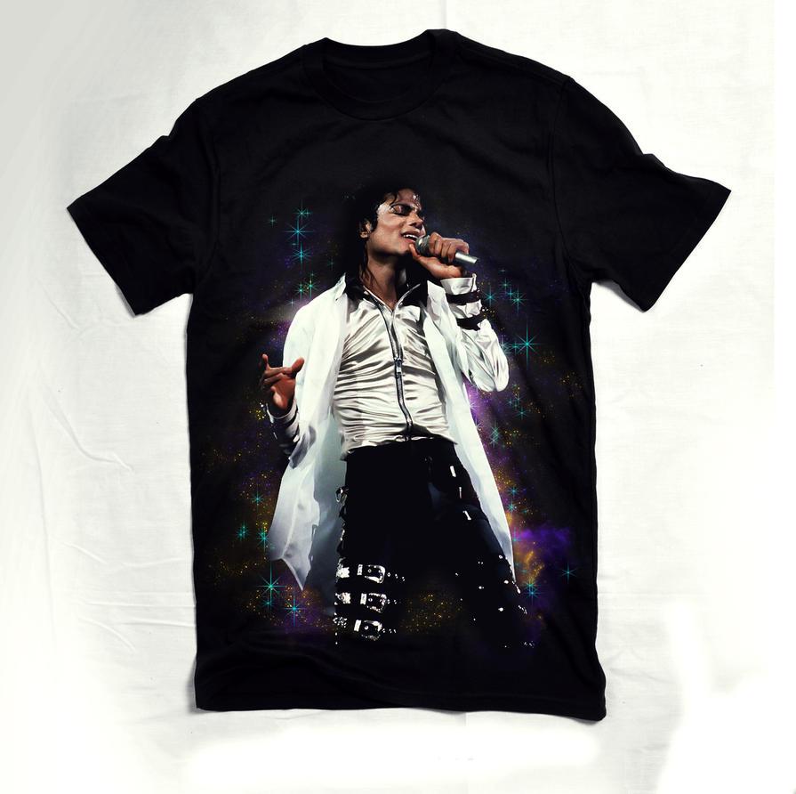 free t shirt transfer templates - t shirt designs 2012 t shirt transfers