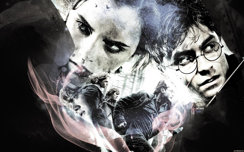 Fantastic Wallpaper Harry Potter Epic - harry_potter_wallpaper_5_by_maxoooow-d3efoqu  Photograph_964938.jpg