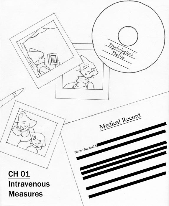 Ch01 Cover by zanzibar7