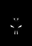 Rama Set Icon