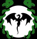Land of South Winds Emblem