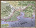The Timiro Kingdom