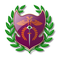 House Itomas Heraldry v2