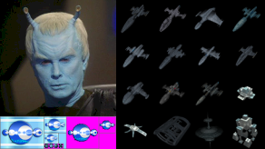 Andorian Preview 1.1 by DashXMarshall