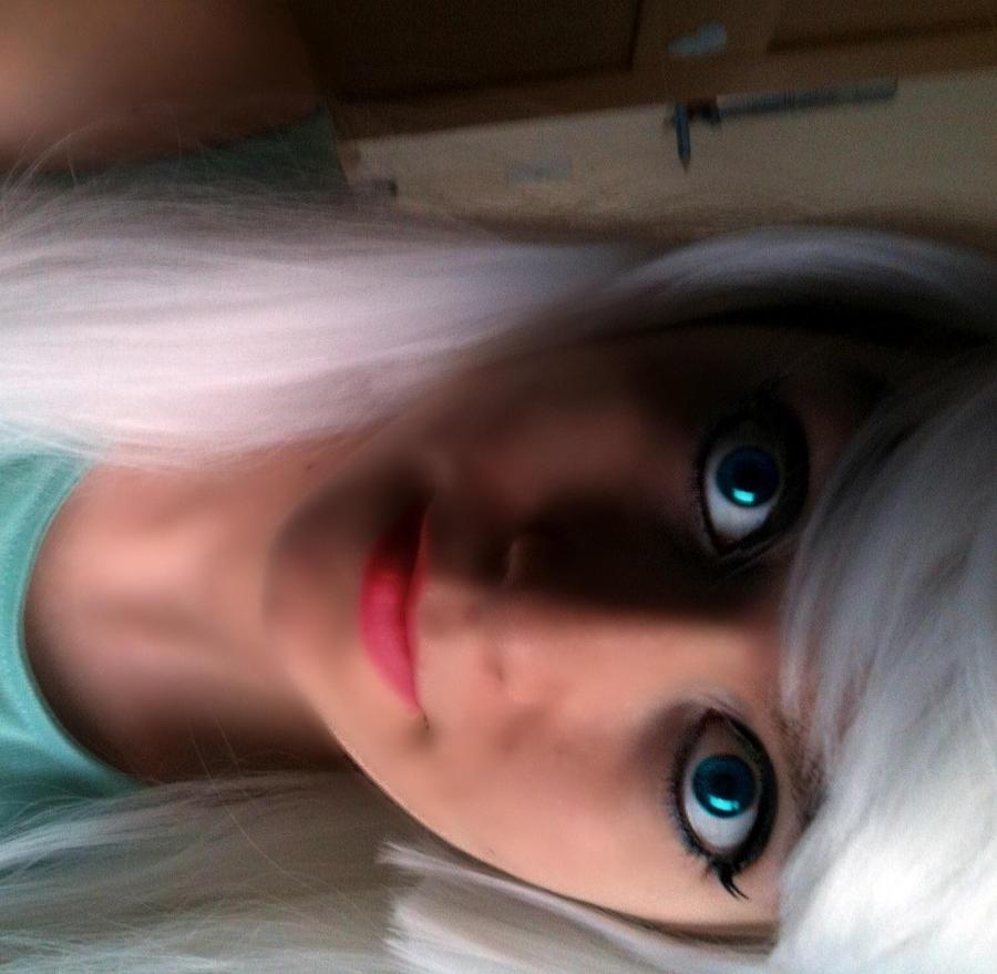 xKittyRiku's Profile Picture