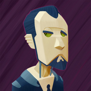 cyphic's Profile Picture