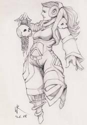 2018-06-04 sketchbook sketch