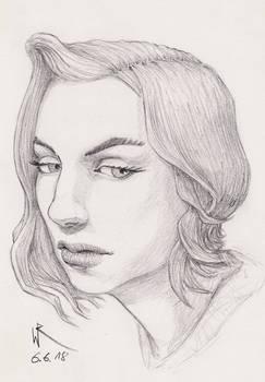 2018-06-06 sketchbook sketch