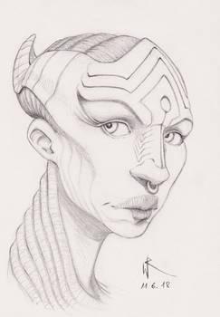 2018-06-11 sketchbook sketch