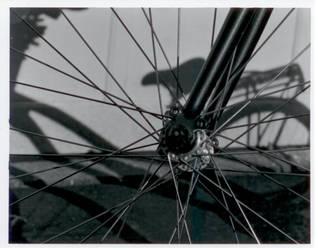 Wheel Focus by dragon-sigma