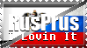 RusPrus I lovin it by Stamps-ForWhoWant