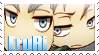 Erwin x Levi-Pair by Stamps-ForWhoWant