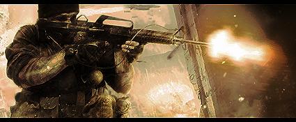 black_ops_soldier_by_0_space_0-d47j1jm.p
